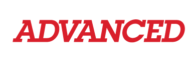 Advanced Integrated Pest Management