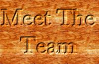 Meet the Team: James Prosser the Beast Image