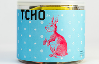 Enter Our TCHO Chocolate Giveaway! Image